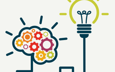 Want to Innovate? Ask 5 Questions