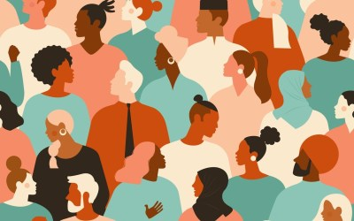 Implementing Diversity & Inclusion Programs: How A Growth Mindset Can Help You Overcome Challenges and Win at D&I