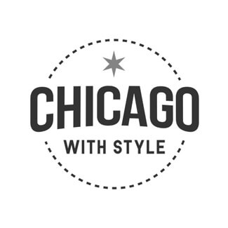 Neur Client: Chicago With Style