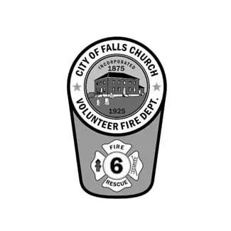 Neur Client: Falls Church Volunteer Fire Department