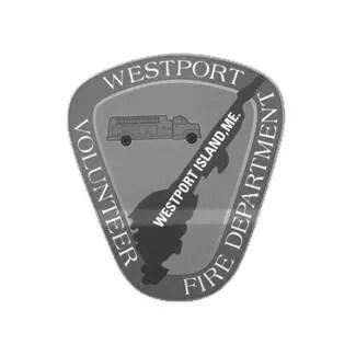 Neur Client: Westport Volunteer Fire Department