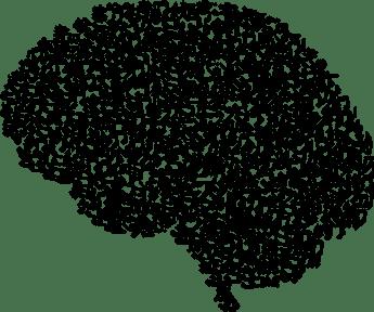 musicoterapia en el dano cerebral NeuroClass 3 - Musicoterapia en el daño cerebral: una herramienta de recuperación