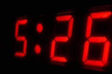 7 maneres naturals de combatre l'insomni