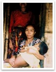 the-sasak-in-indonesia
