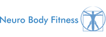 Neuro-Body Fitness Store