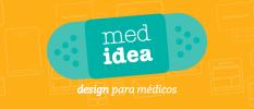 med-idea