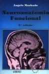neuroanatomia-funcional-2-edico-angelo-machado-D_NQ_NP_991329-MLB28502114190_102018-F