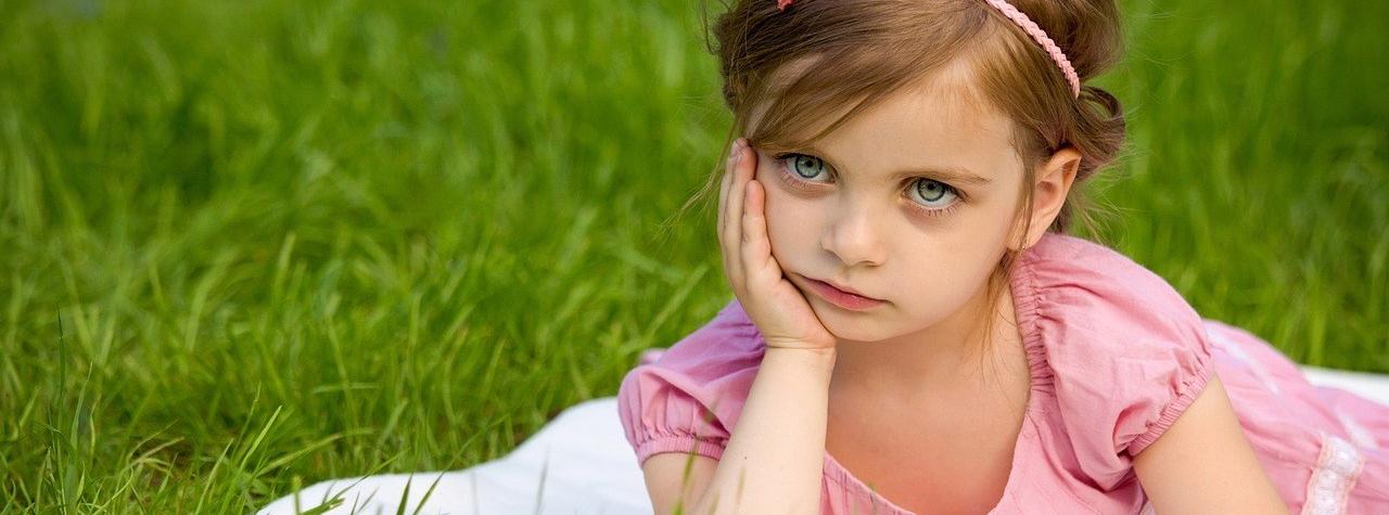 girl-1839623_1280.jpg
