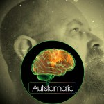 Autistamatic Quinn Dexter Profile Picture