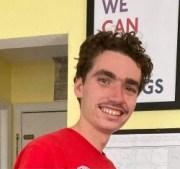 avatar for Noah McSweeney