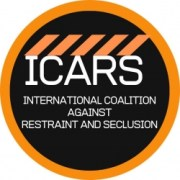 avatar for International Coalition Against Restraint and Seclusion (ICARS)