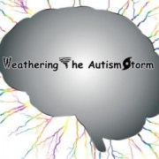 avatar for weatheringtheautismstorm