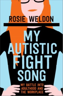 My-Autistic-Fight-Song_Draft-cover