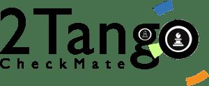2tango checkmate - inspired by Seb van Dorp