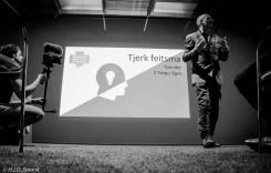 Tjerk Feitsma 2Tango Signs 2Tango Neurodiversity Foundation