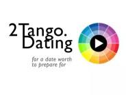 2tango dating logo