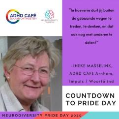 neurodiversity pride day 2020 (20)