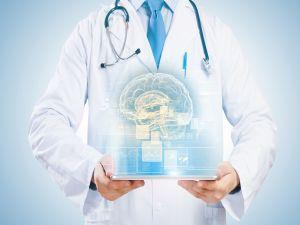 Какие анализы назначает невролог