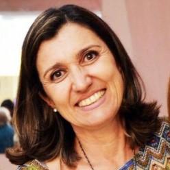 Claudia Maffeis Dutra Morigge - Psicopedagoga Neuroedux
