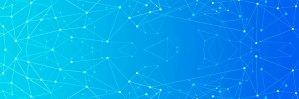 Neuroedux - Rede de aprendizagem
