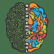 Neuro Emocional