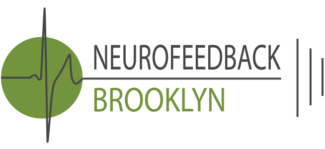 Neurofeedback Brooklyn
