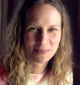 New York Psychotherapist Natalie Baker, Certified Neurofeedback Trainer