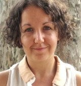 Heather Coleman, New York Psychotherapist and Neurofeedback NY Trainer
