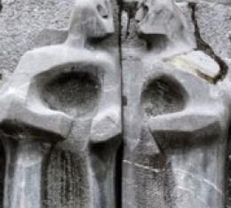 oteiza-los-apostoles-arantzazu-apostoles_