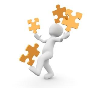 puzzle-juggle-small-1019766_640