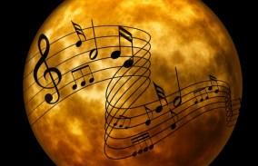 music-995262_640