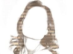woman-533626_640 (2)