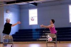 older-women-pictured-here-on-the-wooden-floor-of-an-indoor-basketball-court-725x482 2