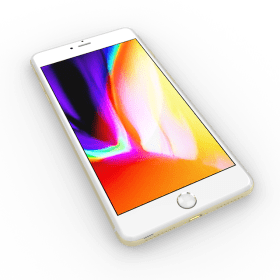 iphone-2852832_640