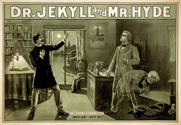 1024px-Dr_Jekyll_and_Mr_Hyde_poster_edit2