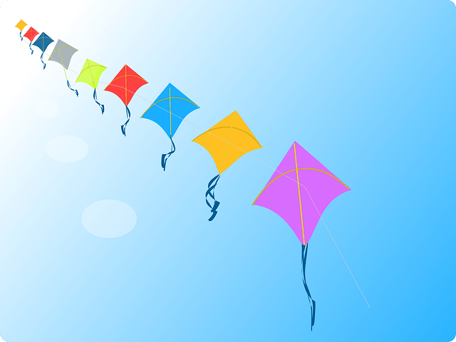 kites-152760_640