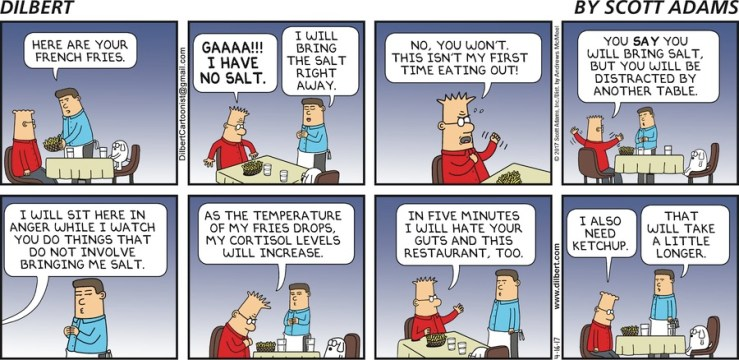 dilbert_april_16_2017 realclear