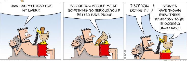 eyewitness-testimony-