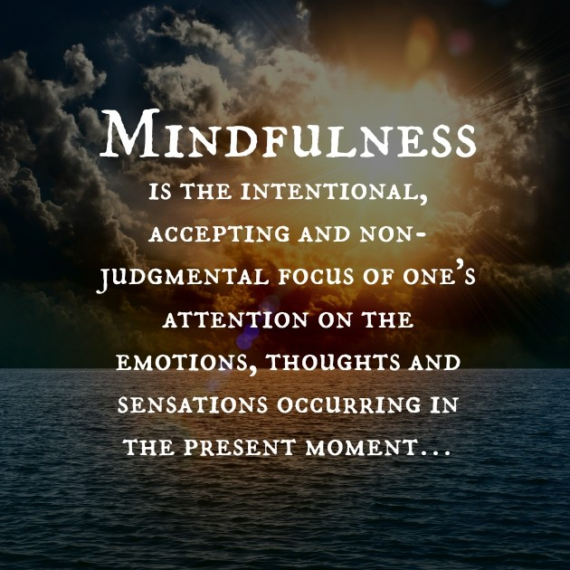 Mindfulness-Quote.jpg