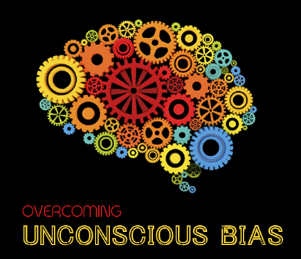 Unconscious-Bias.jpg