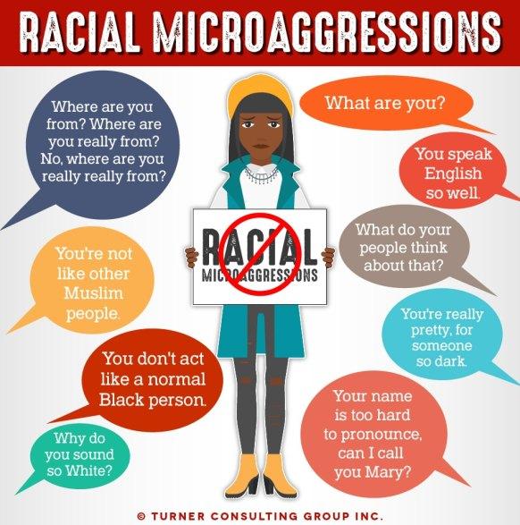 racial-microaggressions2_orig