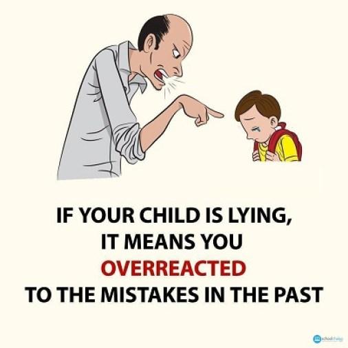 school-chalao-if-your-behavior-is-not-good-with-children8