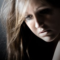 Trauma Response to the Narcissistic Relationship