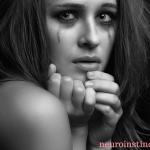 neuroinstincts psychopath
