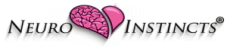 Resistered Shadow Logo
