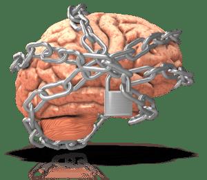 brain_locked_up_800_clr_10112