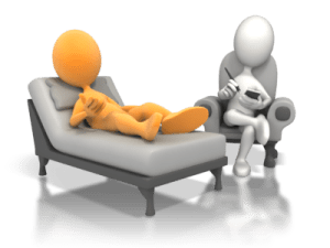 figure_in_therapy_400_clr_5141