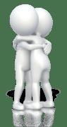 giving_hug_pc_400_clr_3332 (1)