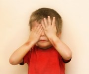 Female Abusers | When Mom is Cold, Callous, & Manipulative