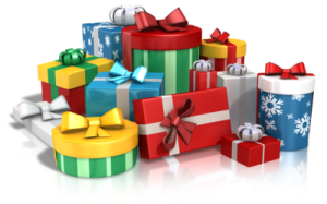 lots_of_gifts_400_clr_13563